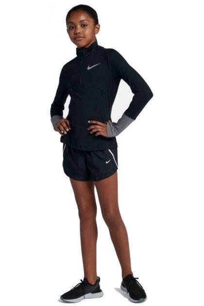 Nike pantalón corto Dry Sprinter