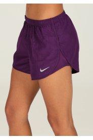 Nike Dry Tempo W