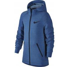 Nike Dry Training Garçon