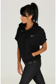 Nike Dry Training Hoodie W
