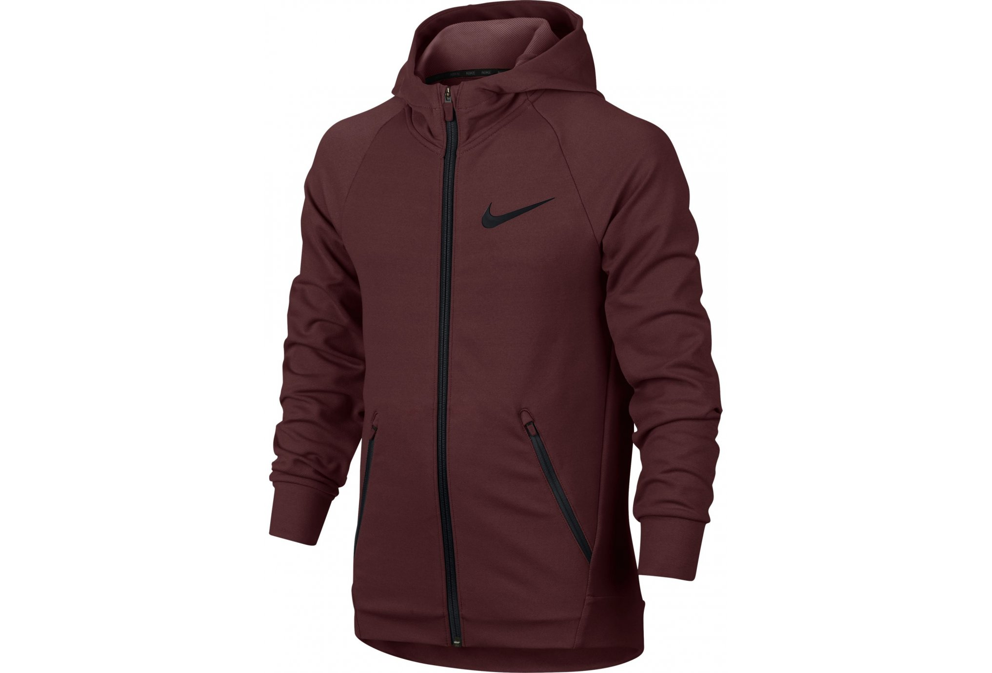Nike Dry Training Junior vêtement running homme