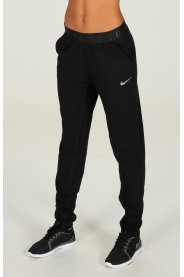 Nike Dry Training W