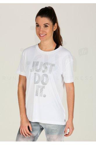 Nike Dry Victory W