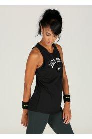 Nike Dry W