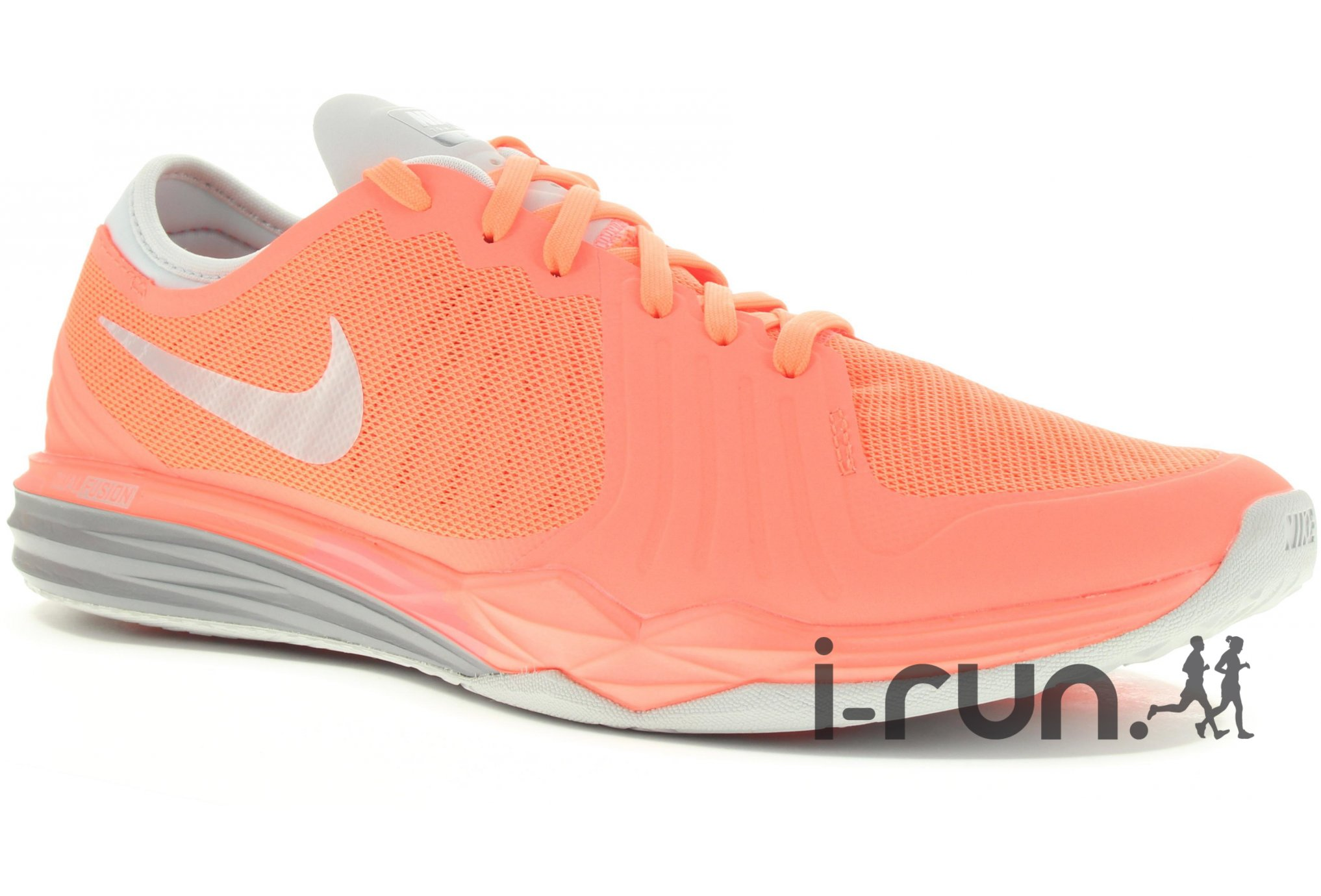 Nike dual fusion tr 4 w pas cher destockage nike running dual fusion tr 4 w - Destockage fitness avis ...