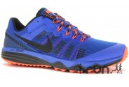 Nike - Dual Fusion Trail 2 M