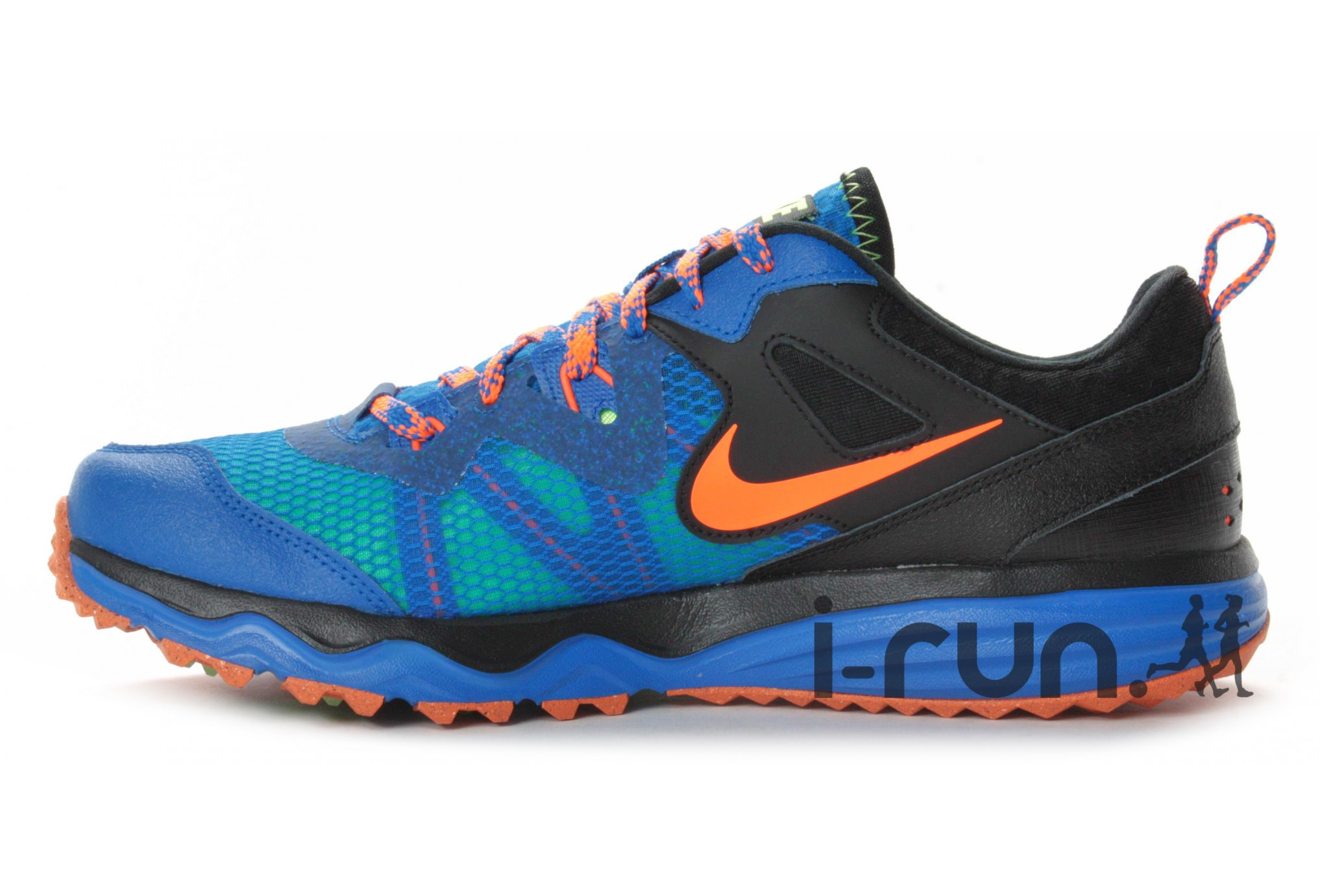 nike homme dual fusion