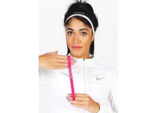 Nike cintas para el pelo Jordan Headbands x3