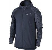 Nike Essential Flash Hooded M