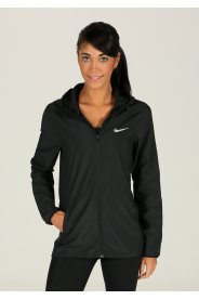 Nike Essential Hooded W