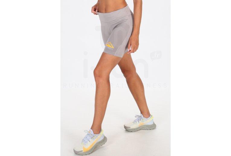 Nike Fast Trail W