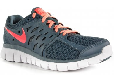 chaussures running nike fitsole