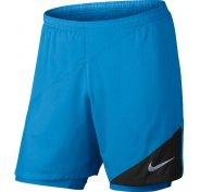 Nike Flex 2en1 18cm M