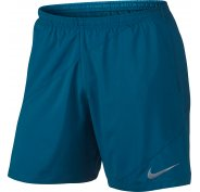Nike Flex 2en1 Distance 23cm M