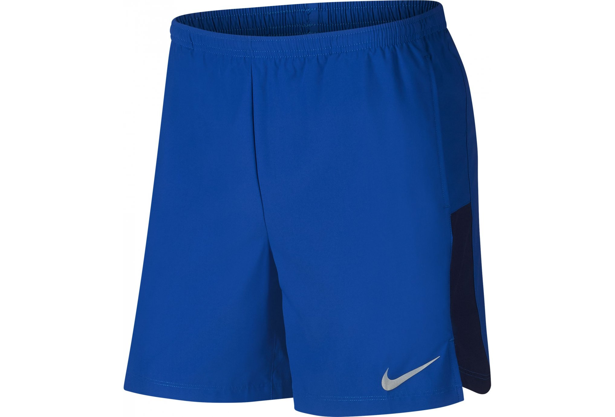 Nike Flex M vêtement running homme