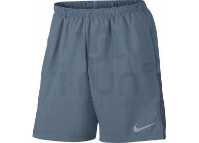 Nike Flex M