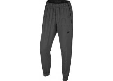 Nike Flex Max M