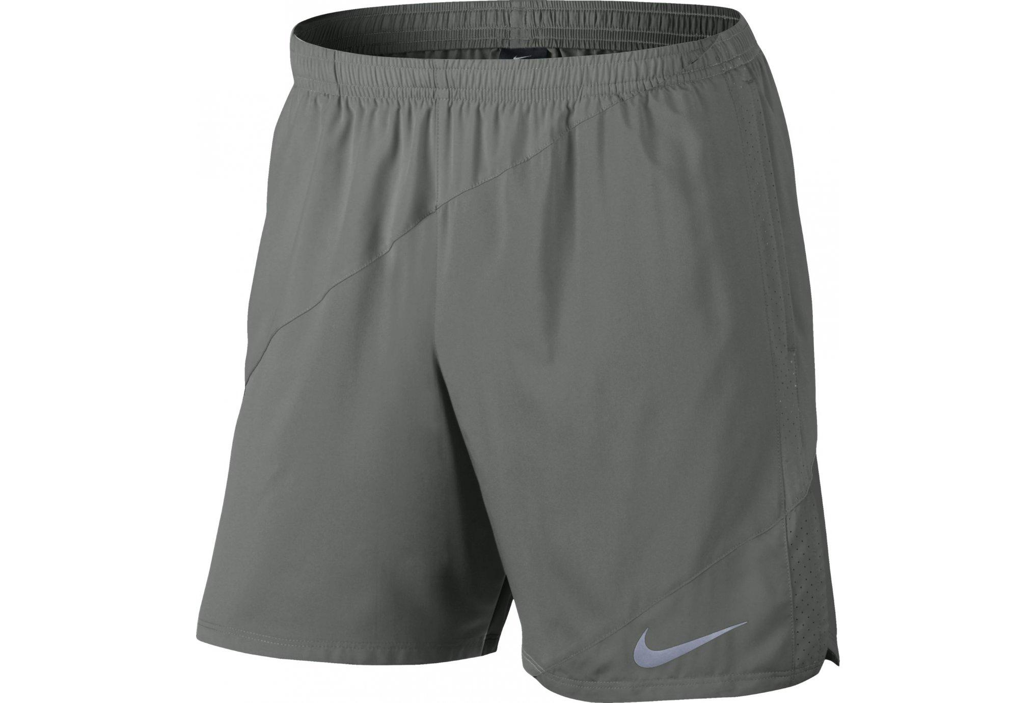 Nike Flex Running 17,5cm M vêtement running homme