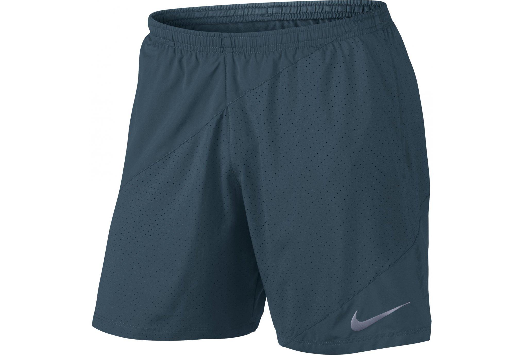 Nike Flex Running 18cm M vêtement running homme