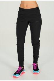 Nike Flex Skinny W