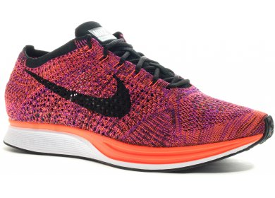 closer at top fashion look out for chaussure nike flyknit,chaussure running nike
