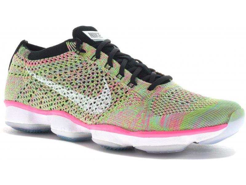 roshe run mesh femme - nike-flyknit-zoom-agility-w-chaussures-running-femme-116597-1-fb.jpg
