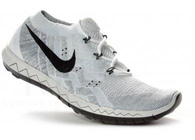 Nike Free 3.0 Flyknit W
