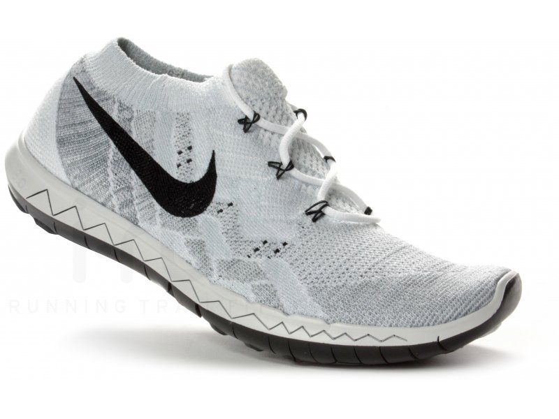 panier asic - Nike Free 3.0 Flyknit W pas cher - Destockage running Chaussures ...