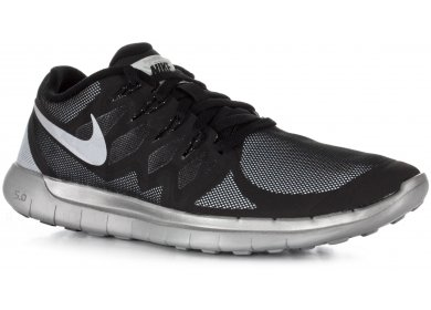 Chaussure Nike Free 5.0 Homme