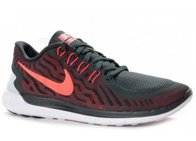 Nike Free 5