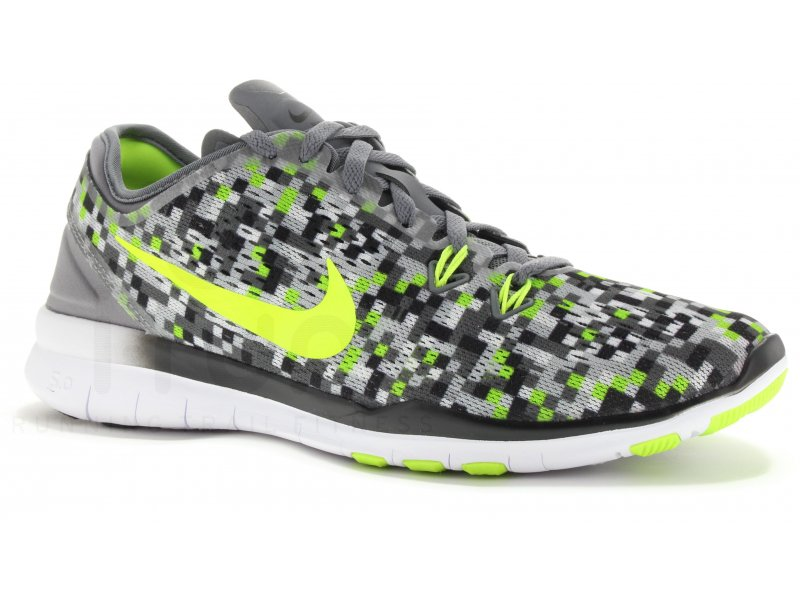 plus récent 791b3 36140 is nike free tr fit 3 good for running