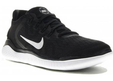 Nike Free RN 2018 M