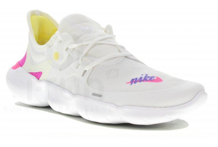 Nike Free RN 5.0 JDI W