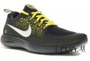 Nike Free RN Distance 2 Boston M