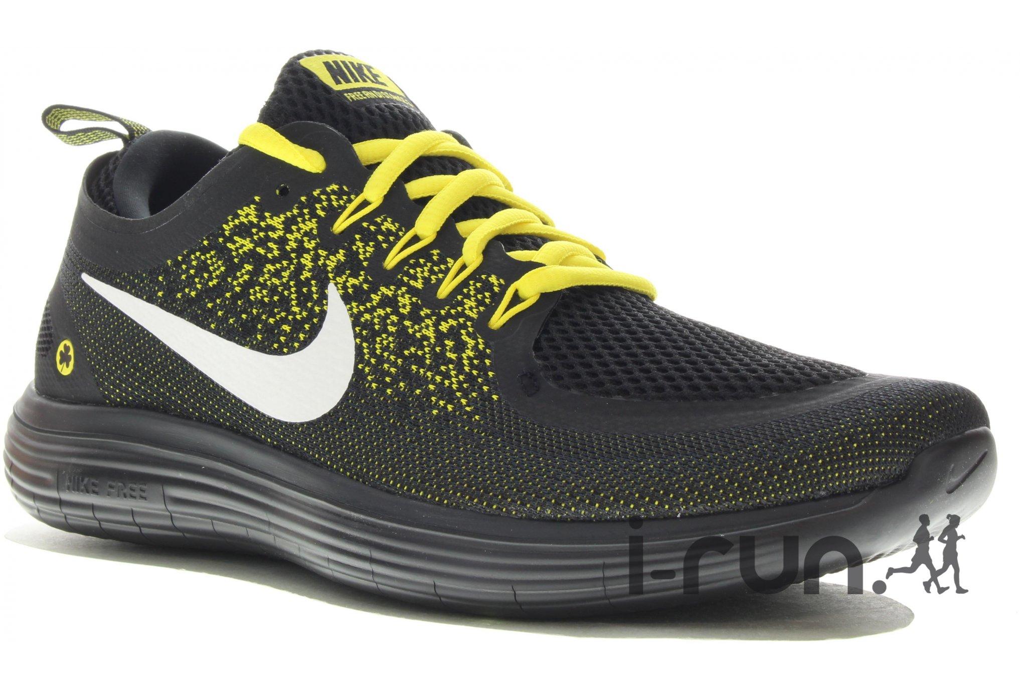 sale retailer 6a20d bdf58 ... Shoes Nike Free RN Distance 2 Boston ...