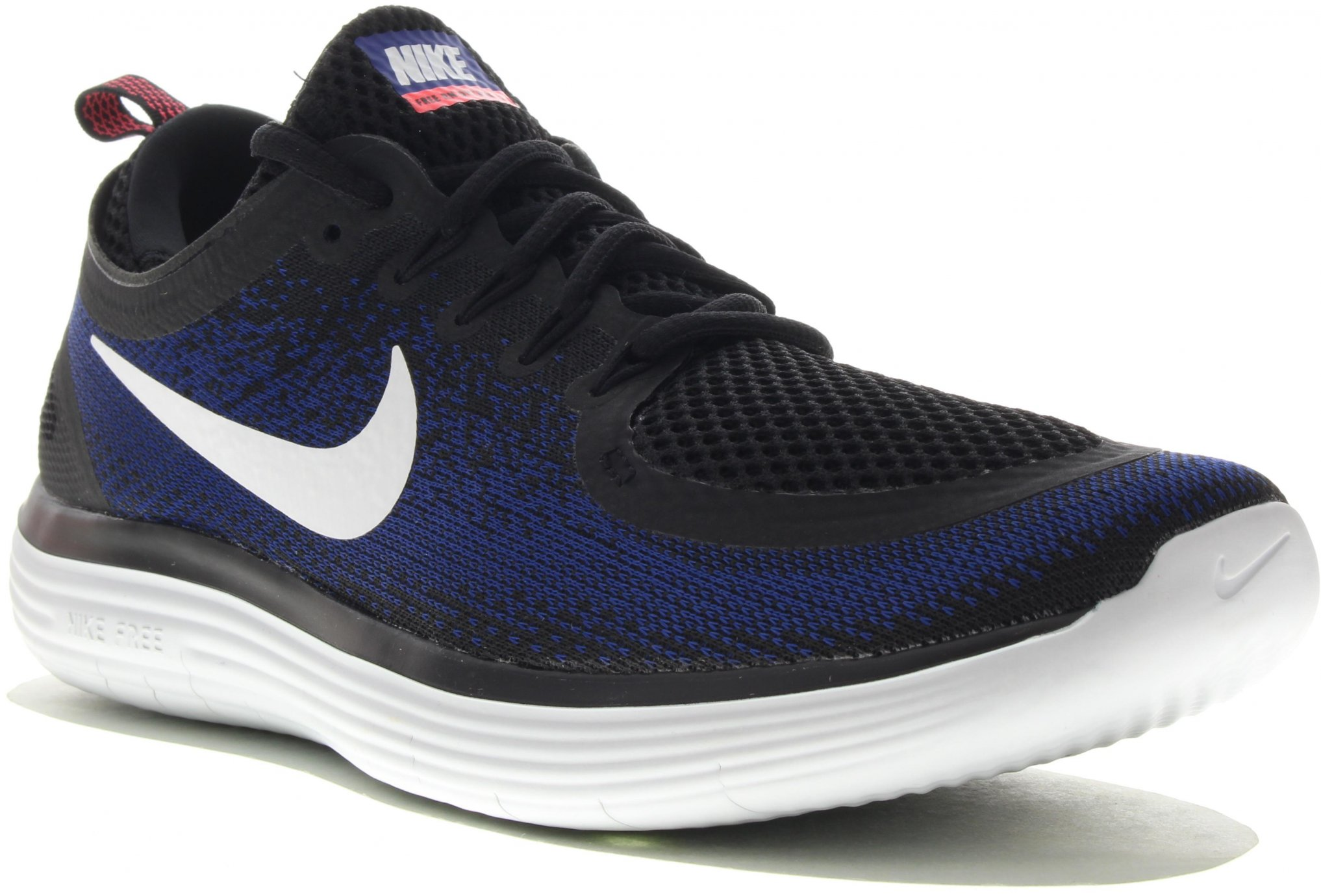 Nike Free RN Distance 2 M Chaussures homme