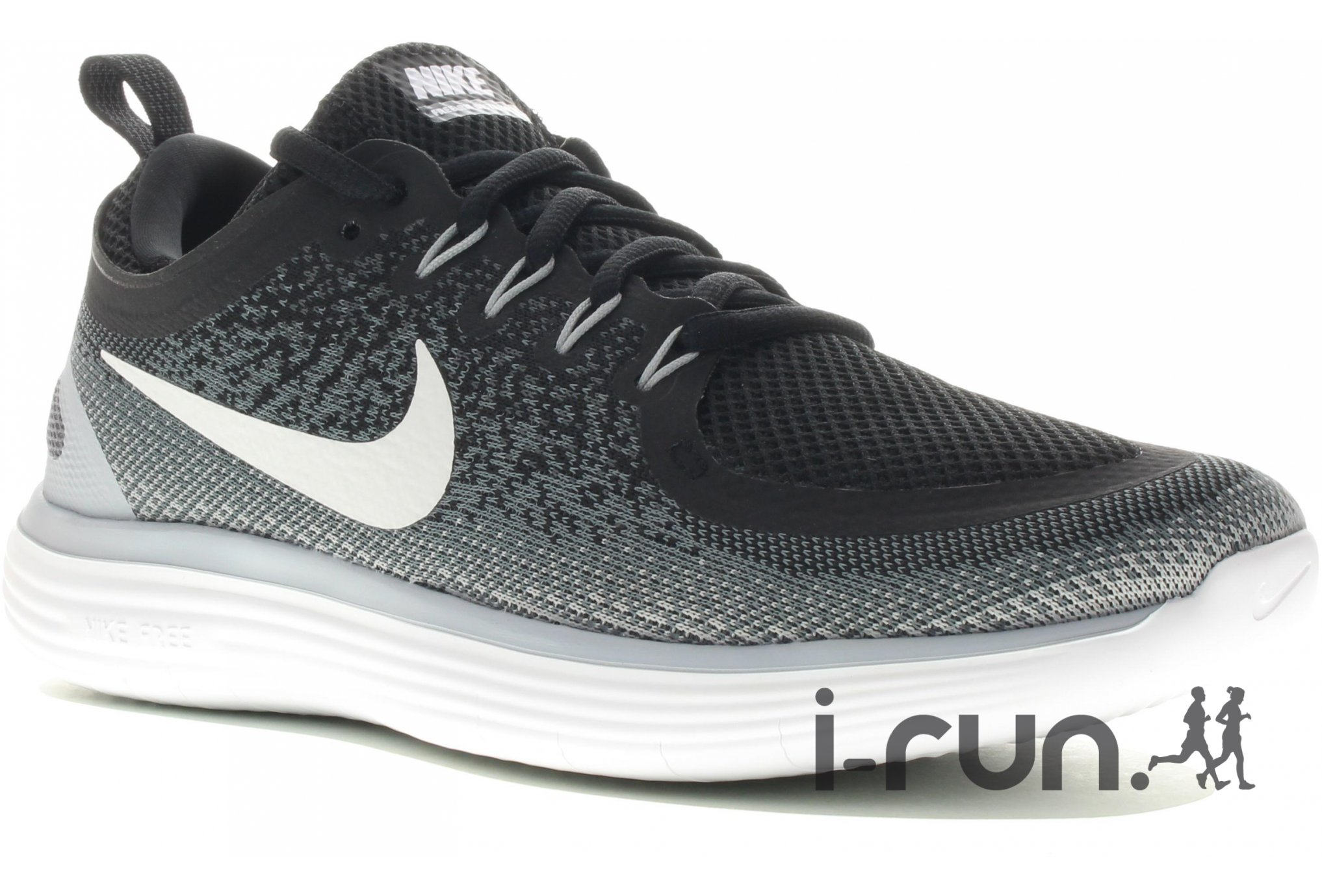 Nike Free RN Distance 2 W Chaussures running femme