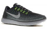 Nike Free RN Distance Shield W