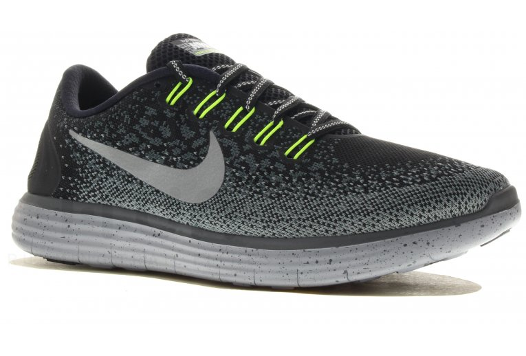 official photos a32be 7a705 Nike Free RN Distance 2 Review Gear Institute