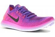 Nike Free RN Flyknit 2017 W