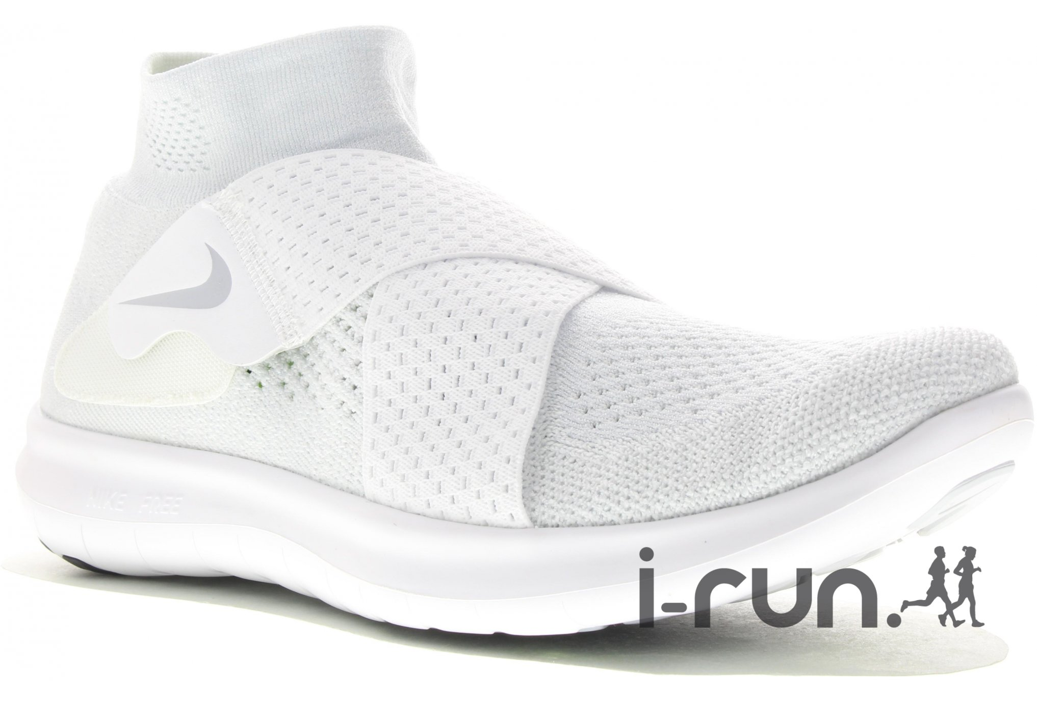 ashcycloclubvtt.com - Nike Zoom VaporFly 4% M Chaussures homme e258d5ed1b1