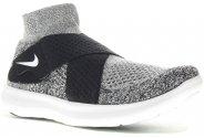 Nike Free RN Motion Flyknit 2017 M