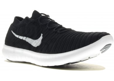 nike free rn motion flyknit m pas cher destockage running chaussures homme en promo. Black Bedroom Furniture Sets. Home Design Ideas