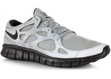 chaussure free run 2