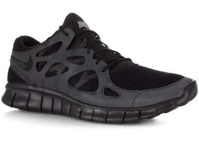 nouvelle émeute chaussure nike - chaussure homme nike free run OFF63%