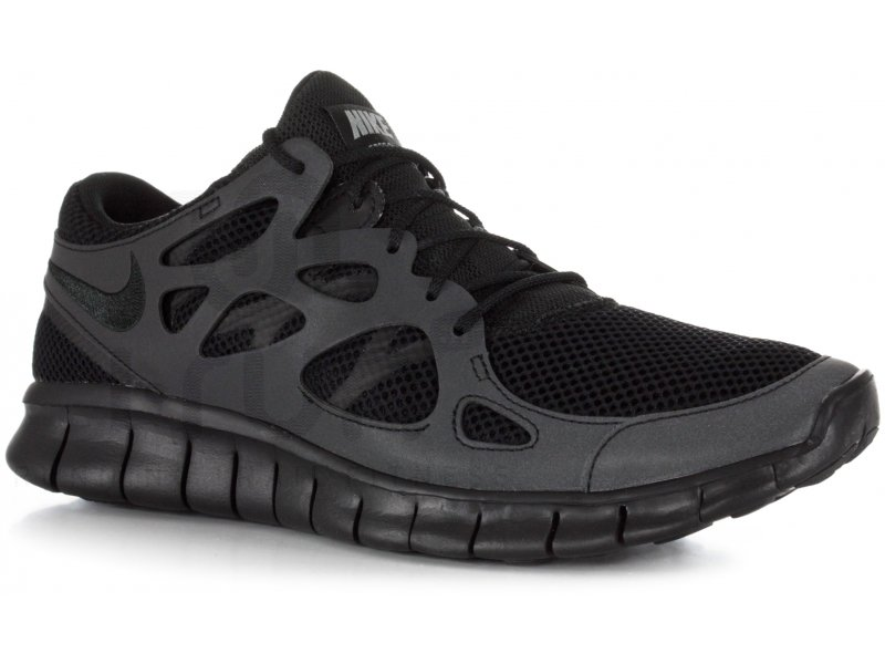 nike free run 2 chaussures running homme