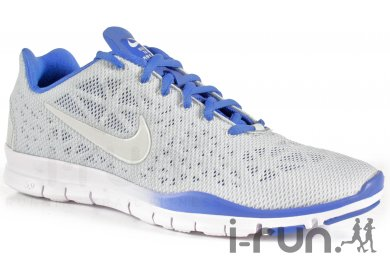 nike free tr fit 3 pas cher