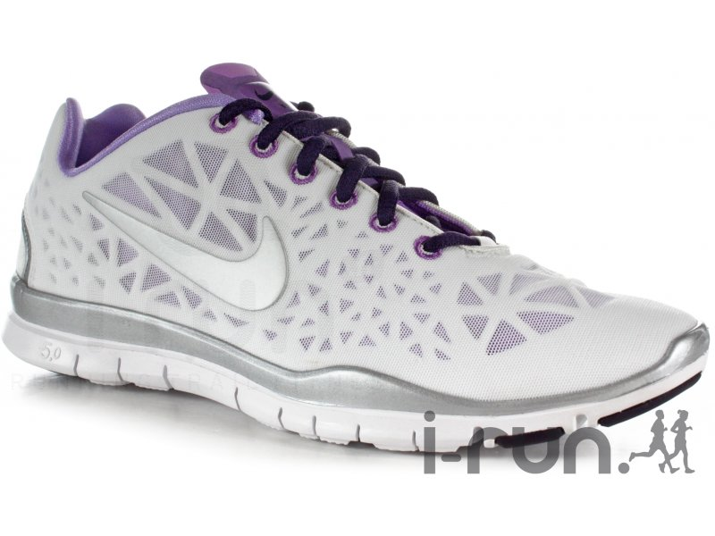 newest collection 2f931 b29fe nike free tr fit 3