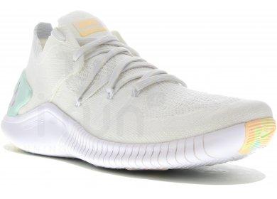 Nike Free TR Flyknit 3 Rise W