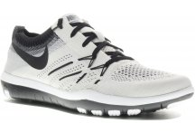 Nike Free TR Focus Flyknit W